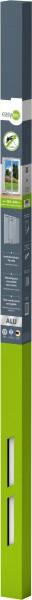 Is-Rollo-Tür 10 160 x 220 cm