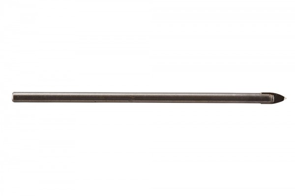 Fliesen- U. Glasbohrer Hm 4 mm