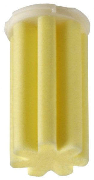 Heizölfilter-Einsatz Sinter 75