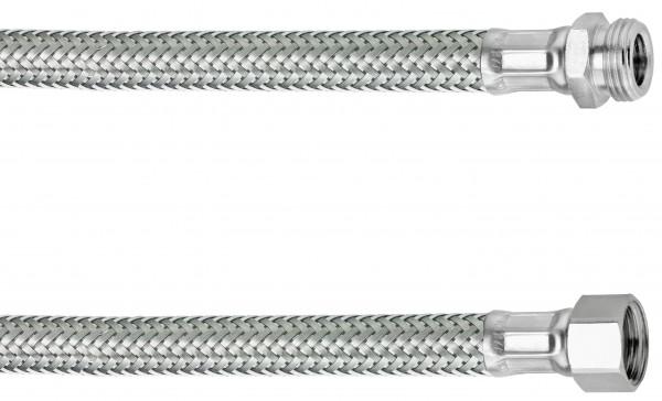 Verbindungsschlauch 200 mm