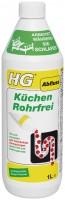 Küchen Rohrfrei 1 L 10935000