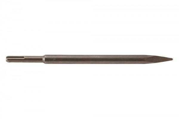 Spitzmeißel Sds-Plus L = 250 mm