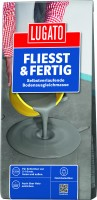 Fliesst & Fertig 5 kg 10935000