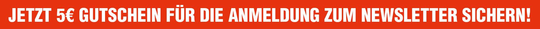 Newsletteranmeldung_startseite_banner