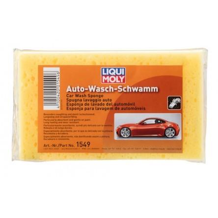 Auto-Wasch-Schwamm