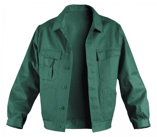 Quality-Dress Jacke Fn: 65