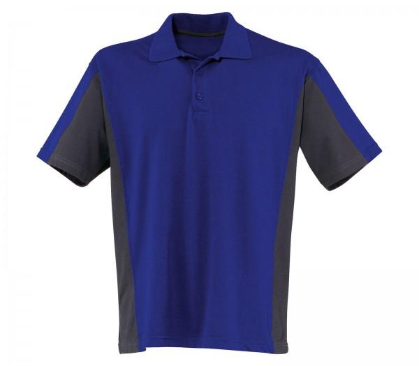 Shirt-Dress Shirt Fn: 4697