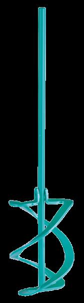 Collomixer Wk 90S 10 mm 7-10 kg