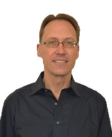https://www.cfmoescheid.com/media/image/98/c2/e4/Martin-Engel.jpg