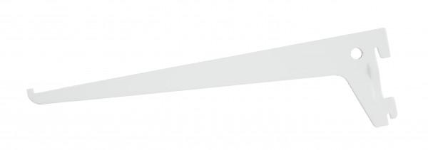 Winkelträger 300 mm Standard