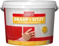 DRAUF+SITZT 10935000
