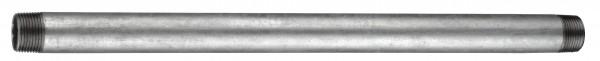 Rohrnippel Verzinkt 3/4'x 400 mm