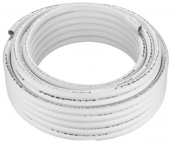 Rohr Ring Vrs Pe-Rt/Al 25 m x 20 m