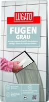 Fugengrau 10935000