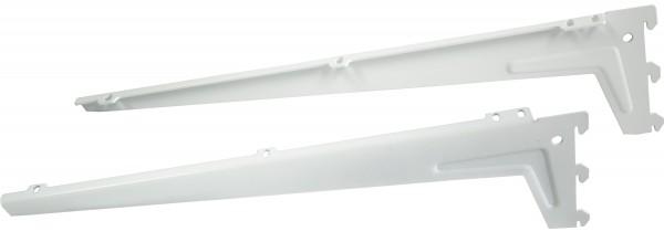 Winkelträger 480 mm 2St