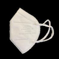 FFP2 NR Atemschutzmaske