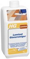 Laminat Glanzreiniger 1 L 10935000