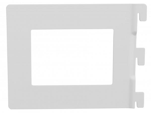 Buchhalter 118 x 143 mm 1 St W