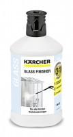Glasfinisher