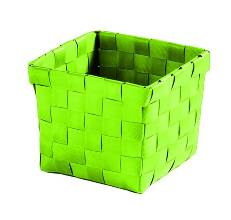 Box Brava Maigrün S
