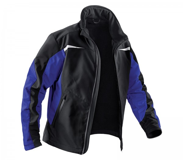Wetter-Dress Jacke Fn: 9946