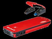 Einhell Jump-Start Power-Bank CC-JS 12