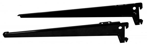 Winkelträger 380 mm 2St