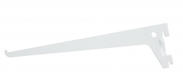 Winkelträger 250 mm Standard