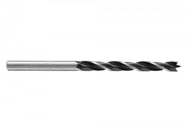 Holzspiralbohrer Cv 5.0 mm
