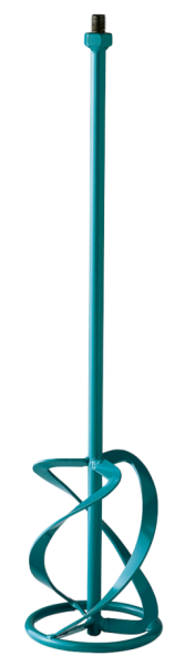 Collomixer Mk 120 m14 15-25 kg