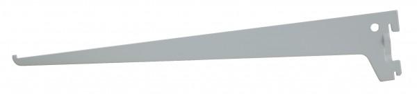 Winkelträger 400 mm Standard