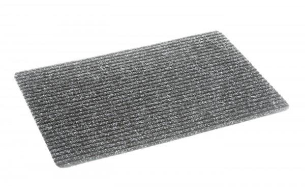 Rib Line Sprint 40 X 60 cm