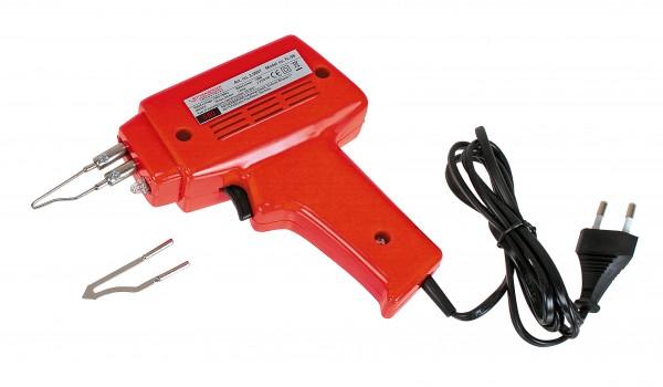 Lötpistole Quick 100 Watt