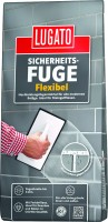 Sicherheitsfuge Flexibel 5 kg 10935000