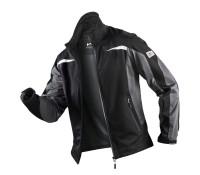 Kübler Wetter-Dress Jacke FN: 9997 10936018