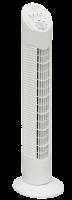 Säulenventilator 50W