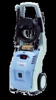 Kränzle Hochdruckreiniger Modell: 1050 TS