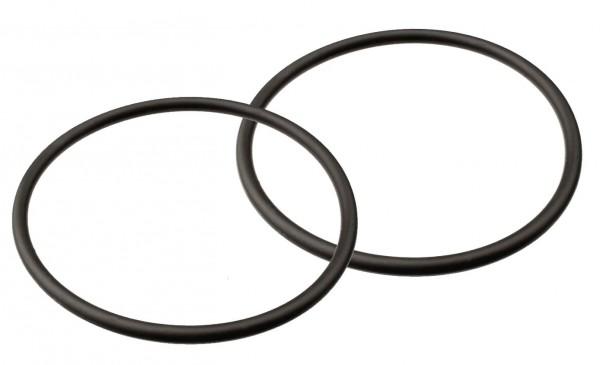 O-Ring (2St) F Absperrbare-