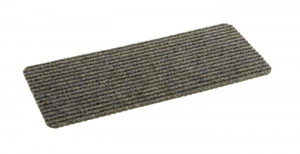 Rib Line Mini Sprint 25 x 60 cm