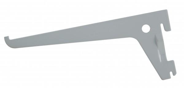 Winkelträger 150 mm Standard