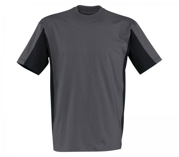 Shirt-Dress Shirt Fn: 9799