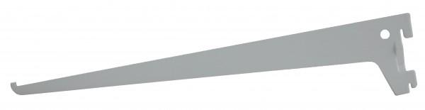 Winkelträger 350 mm Standard