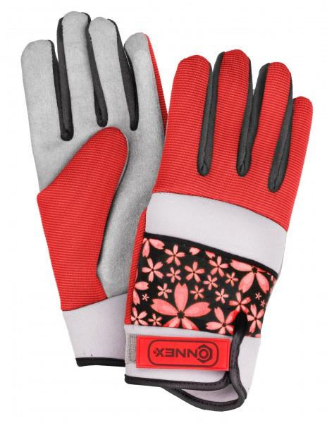 Handschuhe Spandex
