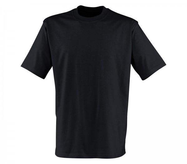 Shirt-Dress Shirt Fn: 99