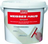 Weisses Haus Sperrgrund 10935000