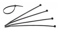 50 Kabelbinder 203 x 4.6 10935000