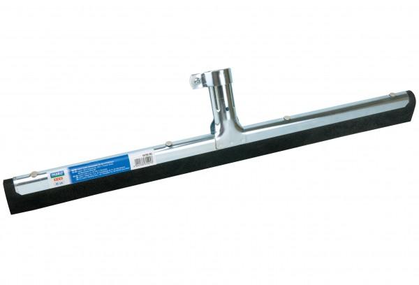 Wasserschieber Metall 45 cm