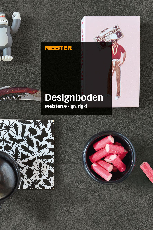 Designboden-MeisterDesign-rigid