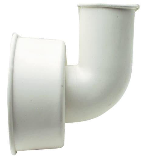 Gummi Unitas Winkel-Manschette