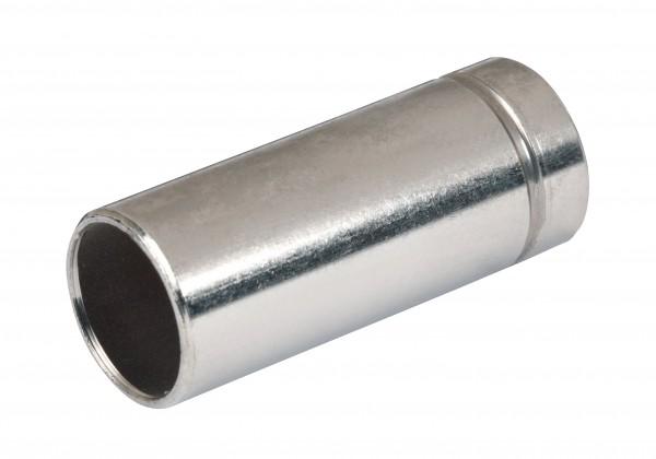 Gasdüsen M 8 Schraubbar